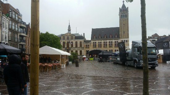 Roeselare